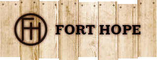 logo-footer-fort-hope